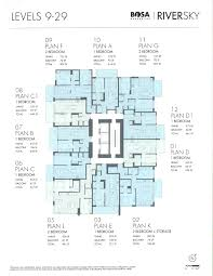 blog riversky new westminster prices u0026 floor plans