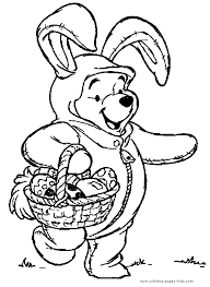 easter coloring pages coloring pages kids holiday