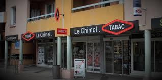bureau tabac ouvert dimanche toulouse tabac blagnac