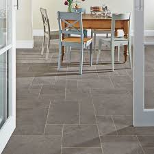 kitchen flooring ideas vinyl vinyl kitchen flooring redbancosdealimentos org