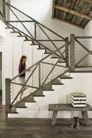 lovable banister railing concept ideas best railing ideas on
