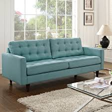 light blue sofa bed awesome light blue sofa 45 for your sofa table ideas with light blue