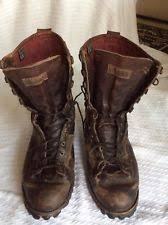 danner boots black friday sale danner boots for men with insulated ebay