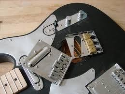 guitarren august 2011