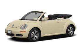 new and used volkswagen new beetle in brooklyn ny auto com