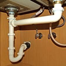 Kitchen Sink Drain Fittings Kitchen Sink Drain Plumbing Parts Www Allaboutyouth Net