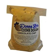 gourmet cookies wholesale cookie dough donna b s bakery