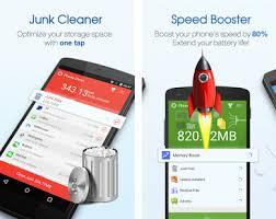 speed booster apk phone clean best speed booster apk version 1 9