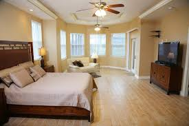 Tommy Bahama Ceiling Fans by Master Bedroom With Tiles Dress Room And Hd Tv U2013 Villagoona