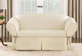 Sofa Loveseat Covers by Sure Fit Category