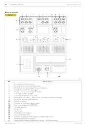 iveco trucks wiring diagram free download free pdf truck