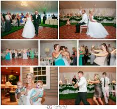 alyson james elegant backyard wedding new hampshire wedding