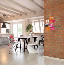 Ames Chair Design Ideas White Eames Chair Interior Design Ideas