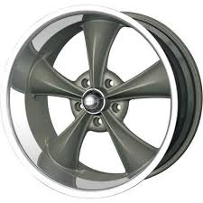 Wide Rims For Chevy Trucks S10 Wheels Ebay