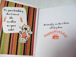 377 best handmade greeting cards images on pinterest greeting