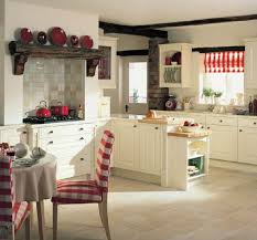 Country Kitchen Curtains Ideas Country Kitchen Curtains Ideas Fpudining