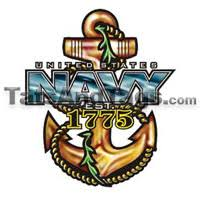 u s navy temporary tattoo military designs by custom tags