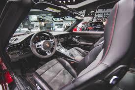 porsche targa 2015 2015 detroit 2016 porsche 911 targa 4 gts 5 egmcartech