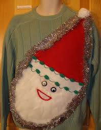1000 images about ugly christmas sweaters on pinterest reindeer