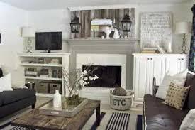 16 cottage interior color schemes interior color schemes casual
