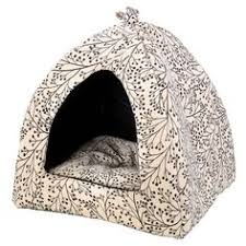 Petco Cat Beds The Petco Restful Snuggler Is The Ultimate Sanctuary For A