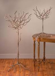 small metal tree by tripar wish list metal
