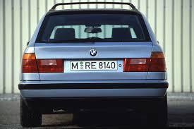 bmw 540i e34 specs bmw 5 series e34 touring 540i touring 1993 286 hp car specs