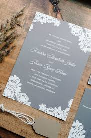 wedding invitations nj wedding invitations nj yourweek b02b07eca25e