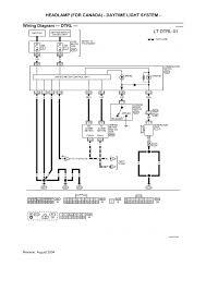 wiring diagram 1994 toyota pickup efi u2013 readingrat net