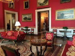 how to tour the white house u2013 tabula rosa