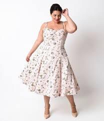 Light Pink Dress Plus Size 765 Best Fruta Suculenta Dresses Plus Size Images On Pinterest
