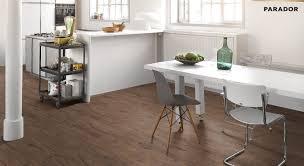 Antique Walnut Laminate Flooring Parador Laminate Trendtime 1 Oak Century Antique