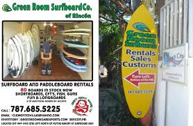 rincon rentals rincon surf rentals surf shops surfing surf