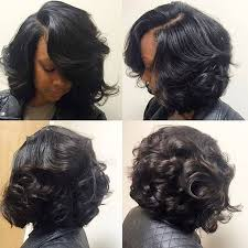 how to do pin curls on black women s hair 20 sensational pin curls on black hair that rock