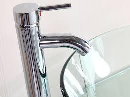 Complete Bathroom Vanity Sets by Kokols 30