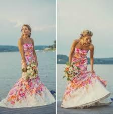 robe de mariã e en couleur des robes de mariée avec de la couleur mode nuptiale forum