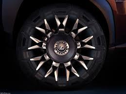 lexus wheels 17 lexus ux concept 2016 picture 16 of 17