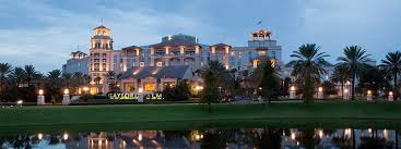 gaylord palms resort kissimmee hotels resorts in florida