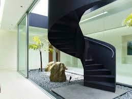 Affordable Modern Home Decor Affordable Modern Prefab Homes Facade House Interior Design Modern