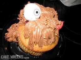 cake wrecks home halloween heckling