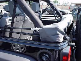 jeep wrangler cer top top removal 4 door jeep wrangler forum