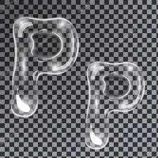 bubbles letters p u2014 stock vector z0504574832 gmail com 106533458