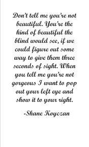 Charles Bukowski Quotes On Love by 23 Best Bukowski Images On Pinterest Poetry Quotes Shane