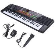 casio keyboard target black friday deals 88 key piano keyboard
