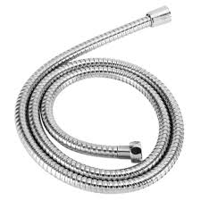 compare prices on bath shower hose online shopping buy low price