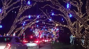 palm harbor christmas lights palm beach gardens area christmas light display dazzles
