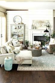 chic living room ideas cozy living room pinterest best cozy living rooms ideas on chic