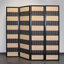 Design Mobel Kunstlerische Optik Sicis Awesome Bambusmobel Design Ideen Optik Pictures Globexusa Us