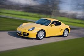 porsche cayman s 0 60 2007 porsche cayman review top speed