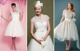 50 s style wedding dresses 50s wedding dress wedding dresses vintage wedding dress